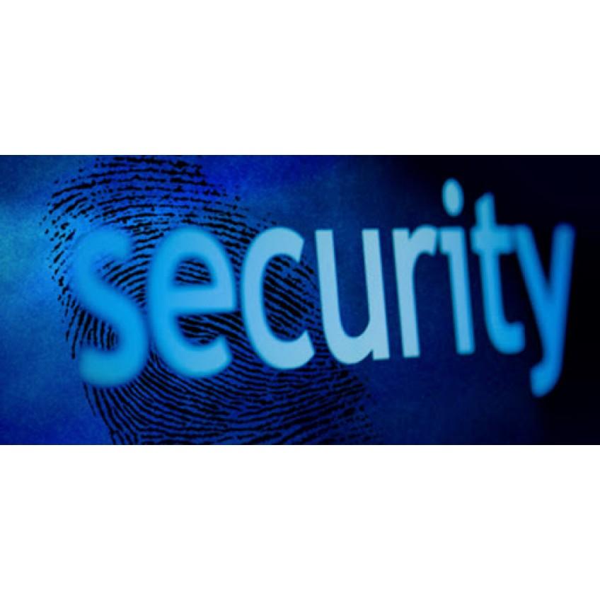 Ασφάλεια Εγκαταστάσεων