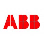 Διάφορα ABB
