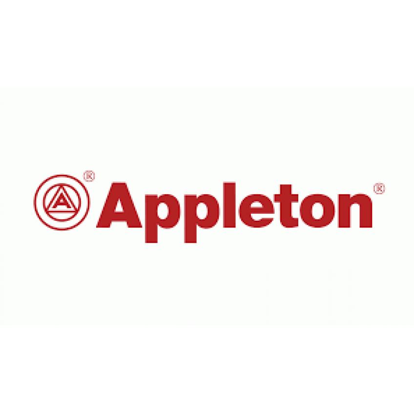 Appleton (ATX)