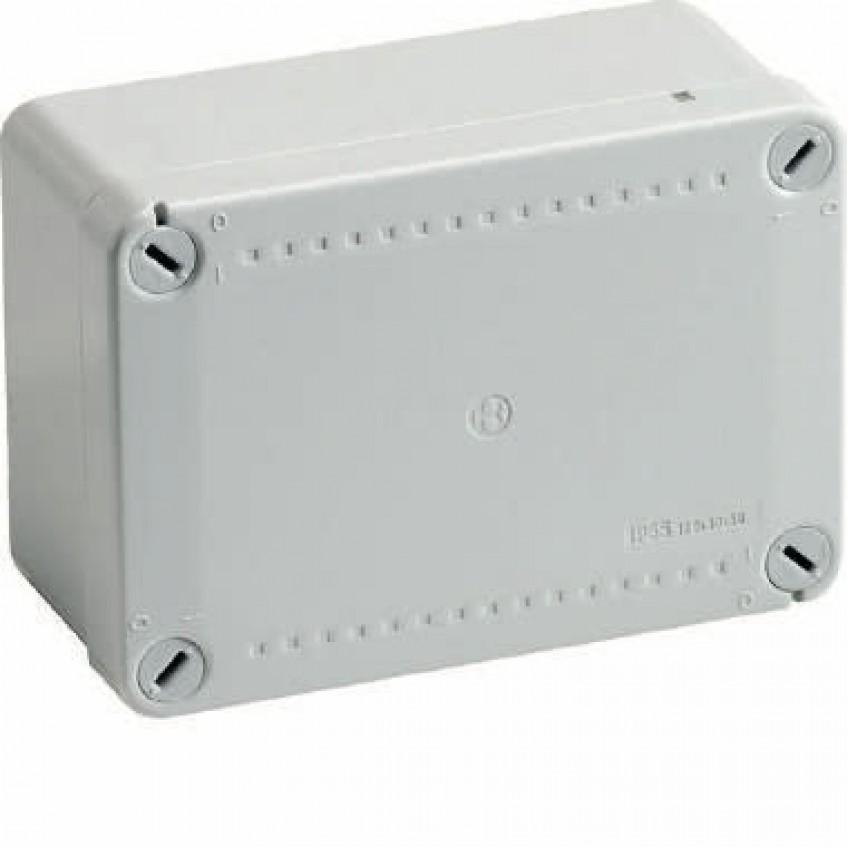 Κουτιά Διακλάδωσης Εξωτερικά IP56