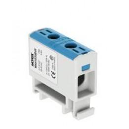 Κλέμμα Ισχύος 6-95mm² 1000V μπλε OTL95