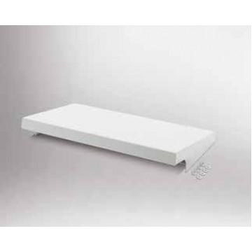 Σκιάδα για κουτί 600x250 mm