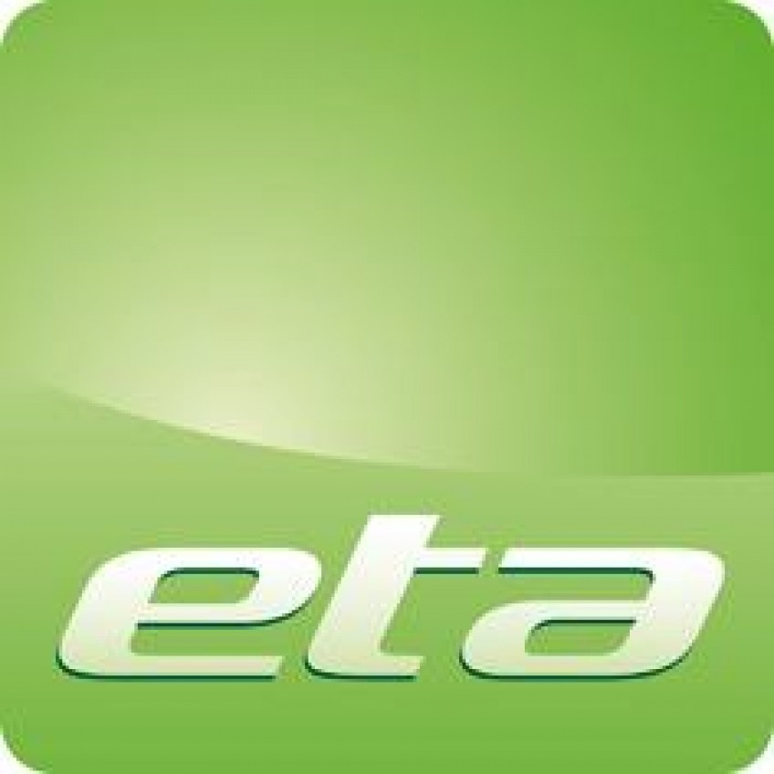 Διάφορα ETA