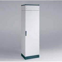 Πεδίο εισόδου καλωδίων 800x600mm