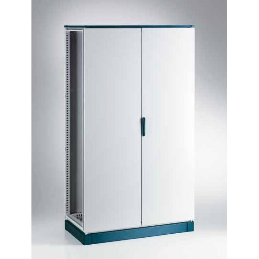 Πόρτα Μεταλλική Πλάτους 1600mm