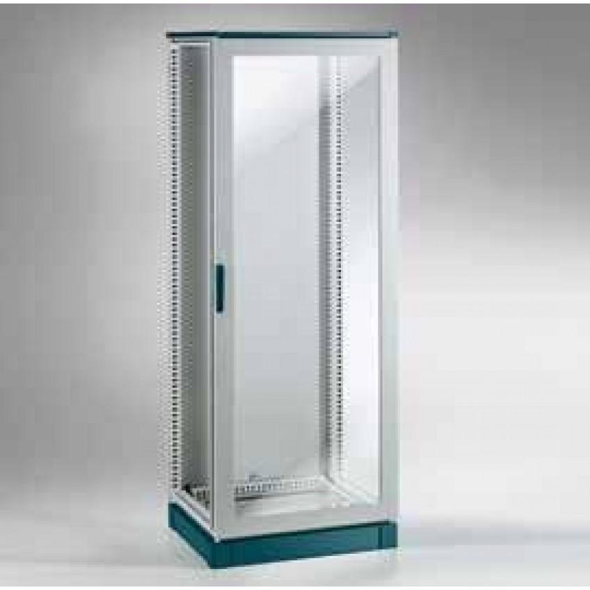 Πόρτα Με Τζάμι Πλάτους 800mm