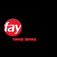 Faytech AG