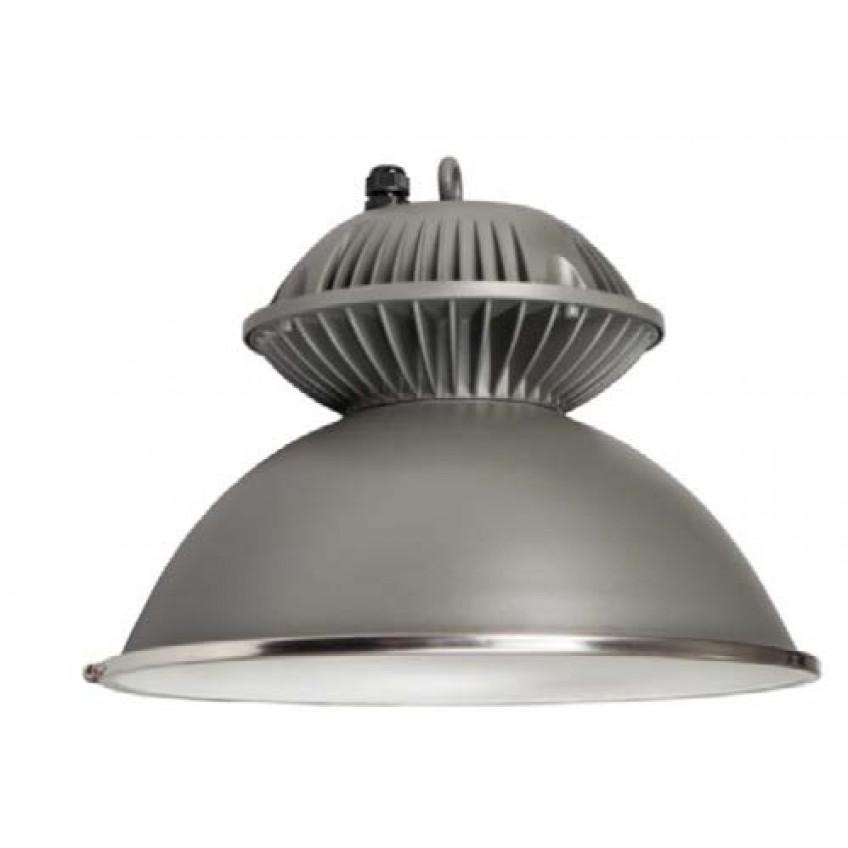 Καμπάνες LED IP65 960