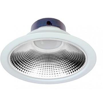Φωτιστικό PL LED 30W Φ224,5mm ASTROLUX/90º-200-30W-3200lm/830-840