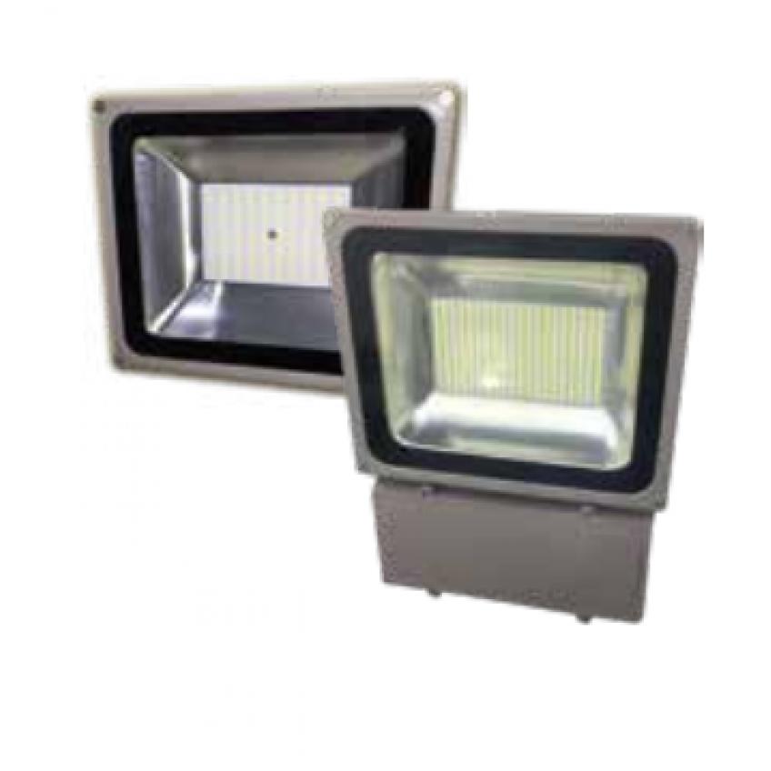 Προβολείς LED IP65 ΦOS_ME