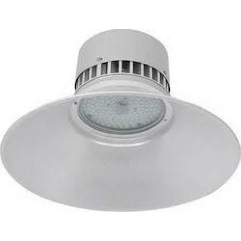 Καμπάνες LED IP65 ΦOS_ME