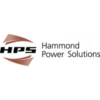 Hamond Power Solutions