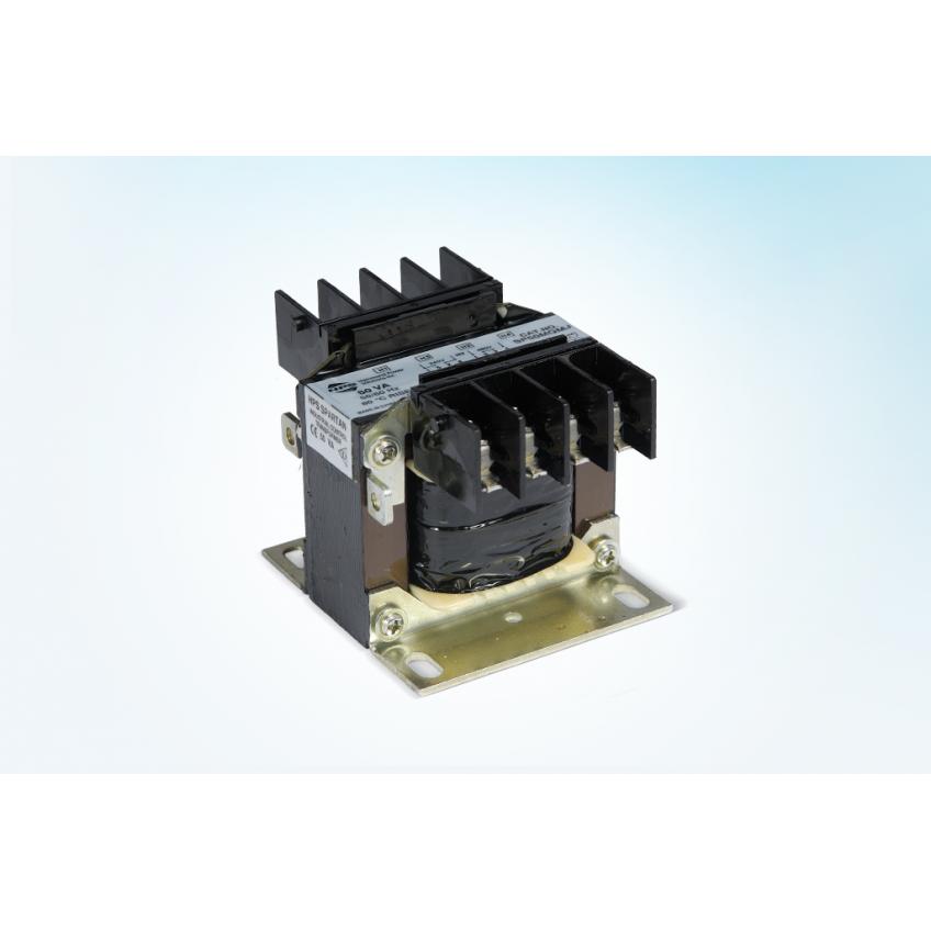 Μετασχηματιστές Τάσεως 220x440V, 230x460V, 240x480V (50/60Hz) / 12x24V 11.5x23V 11x22V (50/60Hz)
