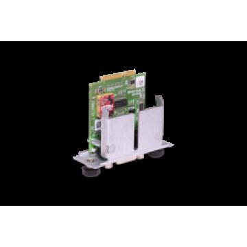 Μονάδα επικοινωνίας RS485, NIOT-E-NPIX-RS485