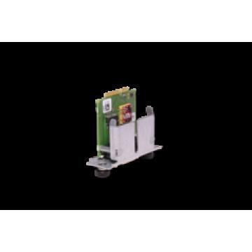 Μονάδα επικοινωνίας RS232, NIOT-E-NPIX-RS232