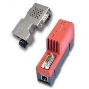 Gateways netLink-MPI / netTAP-MPI