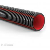 Σωλήνες Άκαμπτοι GEONFLEX IAR Ν750
