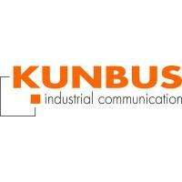 Kunbus GmbH