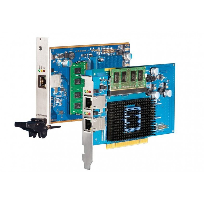 Κάρτα Επικοινωνίας PCI για ProfiNet