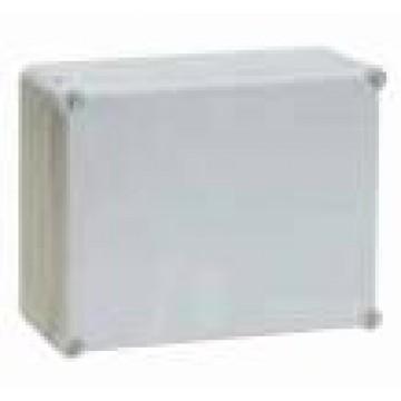 Κουτί πλαστικό επίτοιχο 460Χ380Χ120 IP 66