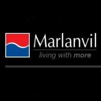 Marlanvil SpA