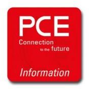 Διάφορα PCE