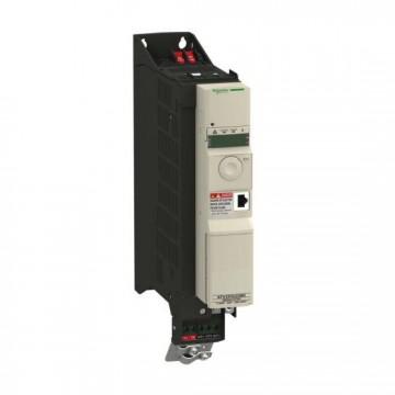 Ρυθμιστής στροφών τριφασικός 1,1KW / 1,5HP