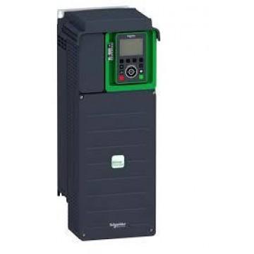 Ρυθμιστής στροφών τριφασικός 15KW / 20HP