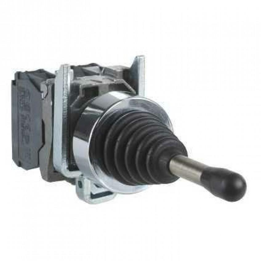 XD4-P  Χειριστήρια  Φ22mm