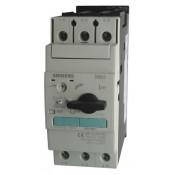 Διακόπτες Θερμομαγνητικής Προστασίας Sirius 3RV S2 - S3