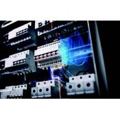 Συσκευές ζεύξης/προστασίας SENTRON