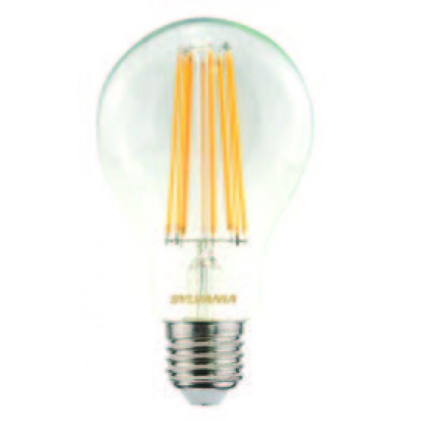 Λαμπτήρες LED Κλασσικοί ToLEDo Dimmable
