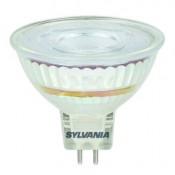 Λαμπτήρες LED RefLED MR16