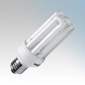 Λαμπτήρες Ηλεκτρονικοί Εξοικονόμησης Ενέργειας