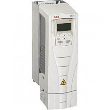 Ρυθμιστής στροφών 45kW 87A  ACH550-01-087A-4