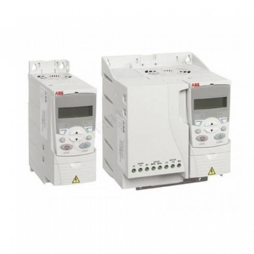 Ρυθμιστές Στροφών ACS310