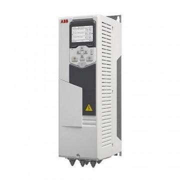 Ρυθμιστής στροφών 4kW, 8,9A, 380-480V, IP21 ACS580-01E-09A4-4