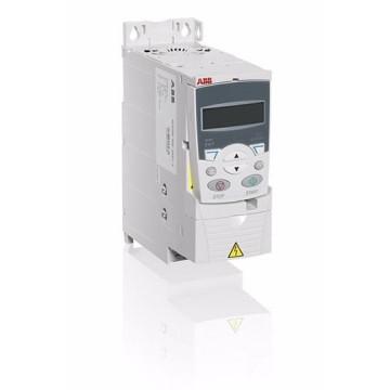 Ρυθμιστής στροφών 5,5kW, 12,5A, 380-480V, IP20 ACS355-03E-12A5-4