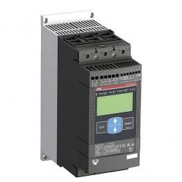 Ομαλός εκκινητής 55kW 105A PSE105-600-70