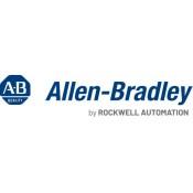 Διάφορα Allen Bradley