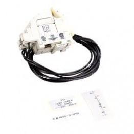 Πηνίο έλλειψης τάσης 110-127V AC/ 110-125V DC