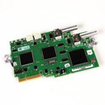 Κάρτα ControlNet (Coax)