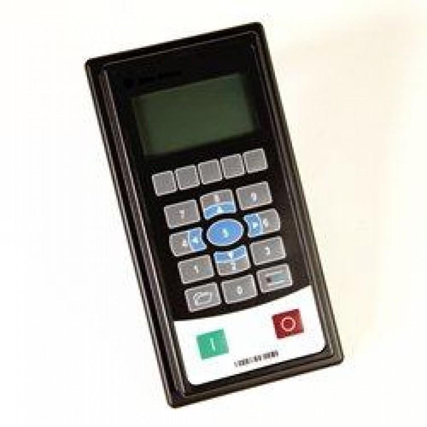 Εξαρτήματα Για Τη Σειρά Powerflex 750