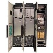 Ρυθμιστές Στροφών Σειρά Powerflex 755