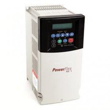 Ρυθμιστής στροφών 11KW 24A 480V τριφασικός