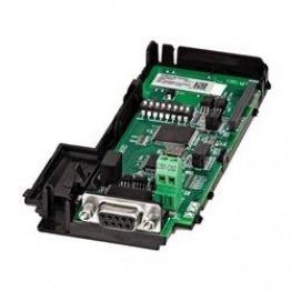 Κάρτα Devicenet για Powerflex 520
