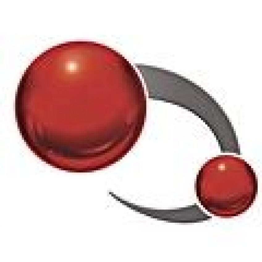 Λογισμικά Προγραμματισμού Για Ρυθμιστές Στροφών