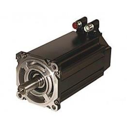 Σερβοκινητήρας MPL 6,1A, 1,8kW, 4,18Nm, 5000rpm, 460VAC μονής περιστροφής