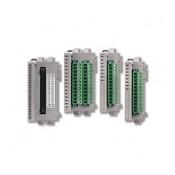 Κάρτες I/O Για Micro 850 & Micro870