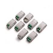 Plug-In Module Για Micro800